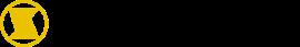 한국전기교통주식회사